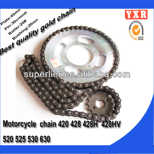 Chinese spare parts for motorcycle,China supplier motorcycle spare part,400cc motorcycle