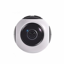 Best Seller 360 Free Driver Webcam Laptop Camera