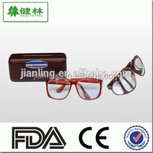 x-ray radiation protection lead glass,x-ray shielding lead glass GOOGLE