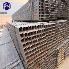 building materials ! aluminum tube seamless carbon rectangular hollow with high quality