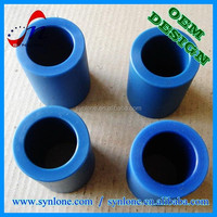 China OEM customized plastic processing services