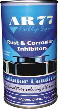 SLOILS AR77 Syn Radiator Conditioner