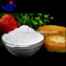 Soda bicarbonate msds Sodium Bicarbonate
