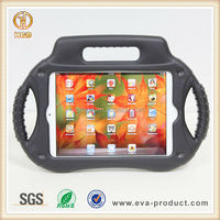 Radio High quality shockproof EVA case for ipad mini