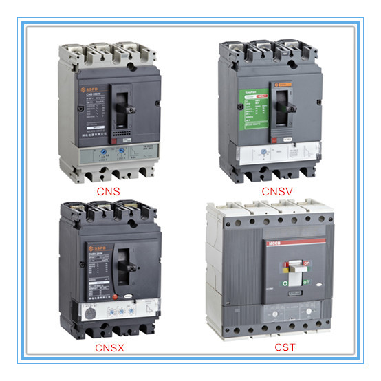 Thermal overload protector switch for motor reset thermal for Motor thermal overload protection