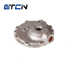 Reasonable Prices custom aluminum aluminum cnc machining parts