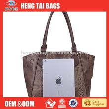 steel briefcase korean handbags business college bags korean handbags