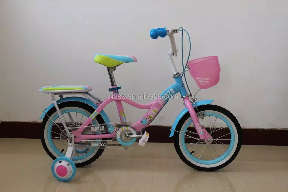 lovely bike new kids bikes Children Bicycle Bicicleta / baby cycle