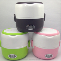 Multifunction Mini rice cooker mini rice cooker electric rice cooker