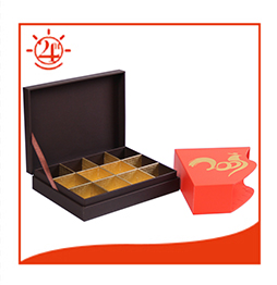 chocolate-box_01