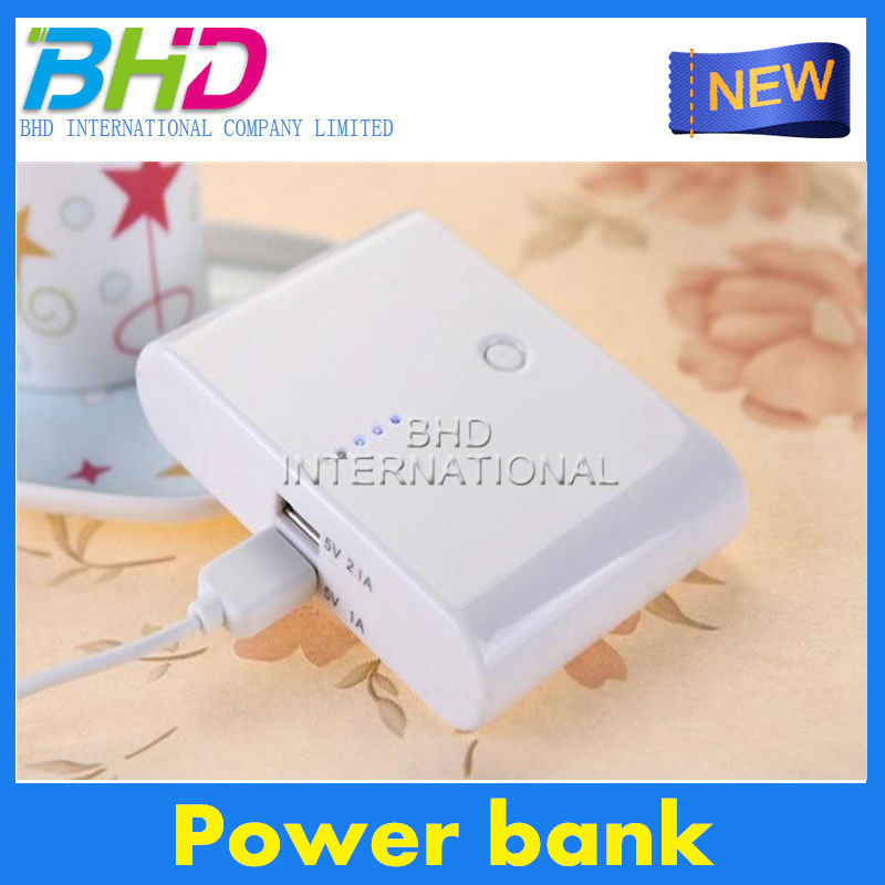 Digital power bank for Samsung ,nokia ,iphone ,htc etc mobile phone