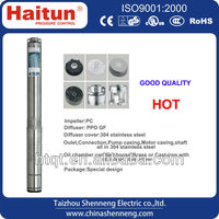 deep well submersible pump 2 inch diameter