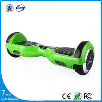 New Generation electric scooter self balancing 2 wheel two wheel self-balancing vehicle