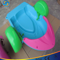 High Quality Paddle Boat For Sale
