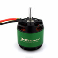 XTO-3530 680KV X-Team Outrunner DC Brushless RC Motor for RC Airplane AUV