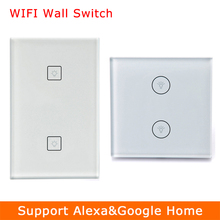 240V Wireless Remote Control Power Relay Switch / Smart Phone Control Automatic Light Switch Timer Function