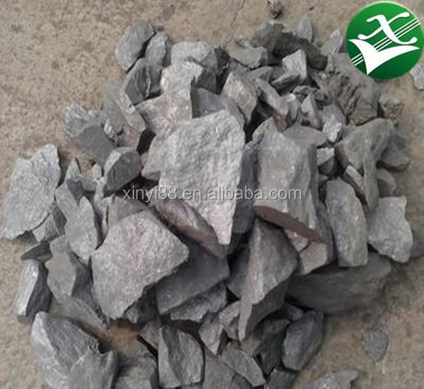 Low Ca Si/Silicon /Silicon metal in high quality for hot sell in our warehouse