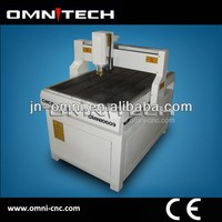 3 axis cnc machine for wood made in china
