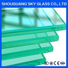 6mm Tempered Glass Price, Tempered Glass m2 Price, Temper Glass Pack