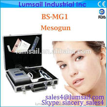 Mesotherapy machine meso skin whitening injection price