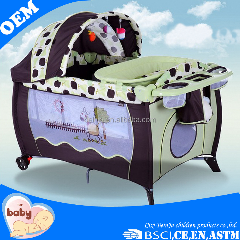 2015 New outside playpen/baby safety fence/baby playpen/playard