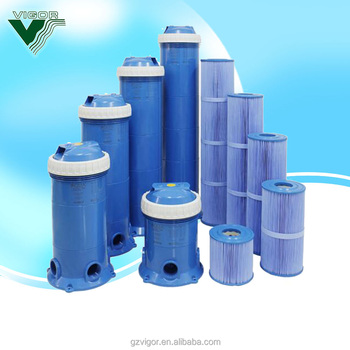 Factory High-quality Swimming Pool Filters Water Filter Cartridge - Buy  Water Filter Cartridge,De Swimming Pool Filter,Cheap Water Filter  Cartridges ...