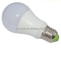 hottest 9w 12w 15w 16w18w 20w led lighting bulb new led bulb led light bulb