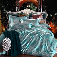 smocked bedding set,turkey bedding,wholesale microfiber bedding and bed in a bag