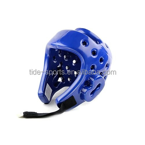 new product quality tae-kwon-do/TKD helmet sports safety