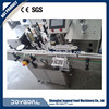 Good Quality woven labels machines for sale with good price