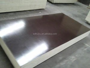 best price high quality brown black film faced plywood film coated plywood 1220MMX2440MMX18MM
