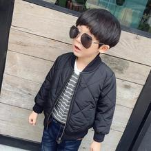 zm32666a new coat pictures of baby boy winter clothes fashion 2016 casual children jacket