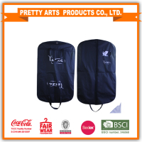non woven Garment Bag Cover