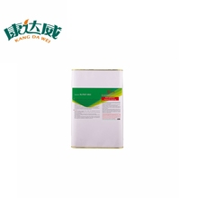 joint compound Anti-pollution Flashover Coating