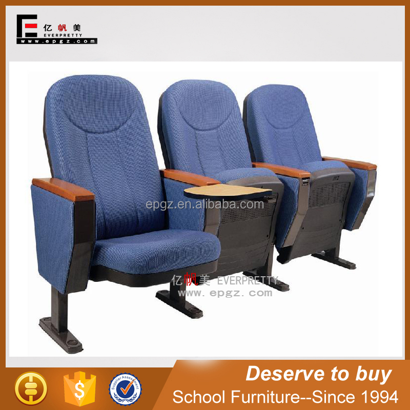 High Level Auditorium Theater Chairs,Movie Theater Chairs,3D 4D 5D 6D Cinema Theater Movie Motion Chair Seat