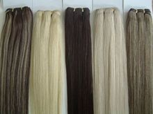 golden perfect brazilian hair prices