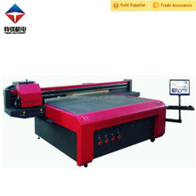 Silicone bracelet printing machine A3 digital flatbed printer