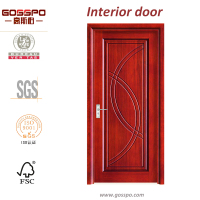 kerala door design european solid wood door main room door