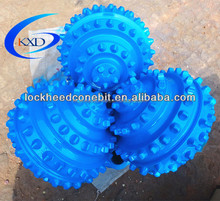 maximun penetration oil rig drill bit /tricone bits