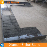 Fast Delivery granite countertops colors