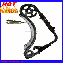 For Mercedes Benz Timing Chain Kit For Benz Timing Chain Kit set