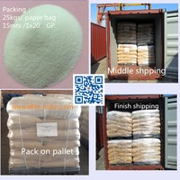 High Purity Hydroxyl-Modified Vinyl Polymer Resin Powder used for metal decorate paint