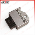 HAISSKY Motorcycle Parts Spare Motorbike Parts Rectifier Bridge