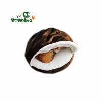 2016 new pet products of lovely pet beds for cat lunging