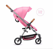 Babies Strollers for Children Beautiful Baby Stroller