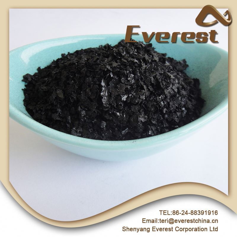 Good Price Affordable 100% Water Soluble organic compost fertilizer