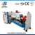 Automatic PLC & Touch screen Double Side PE Foam Tape Cutter