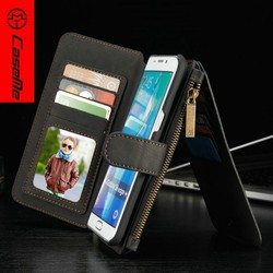 Most selling items for Samsung S6 case,for Galaxy S6 phone case,case for Samsung Galaxy S6