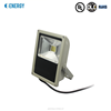China Shenzhen Factory Sale High Lumen LED Outdoor Flood Light Fixtures