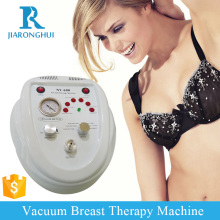 Guangzhou beauty product breast lift device / breast enlargement machine / breast enhancer